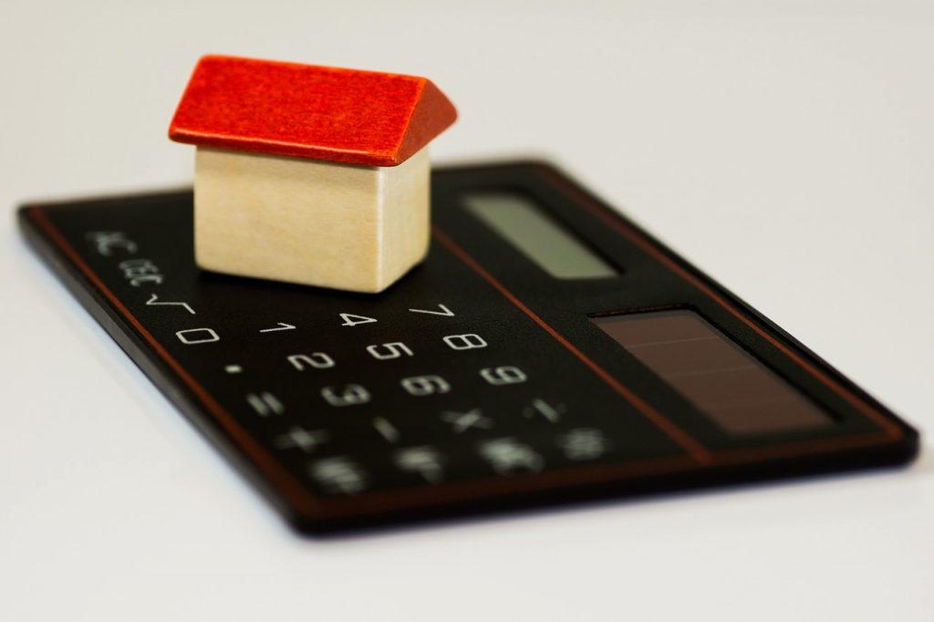 kupit-svoj-dom-ili-kvartiru-ili-snimat-zhile-kanada
