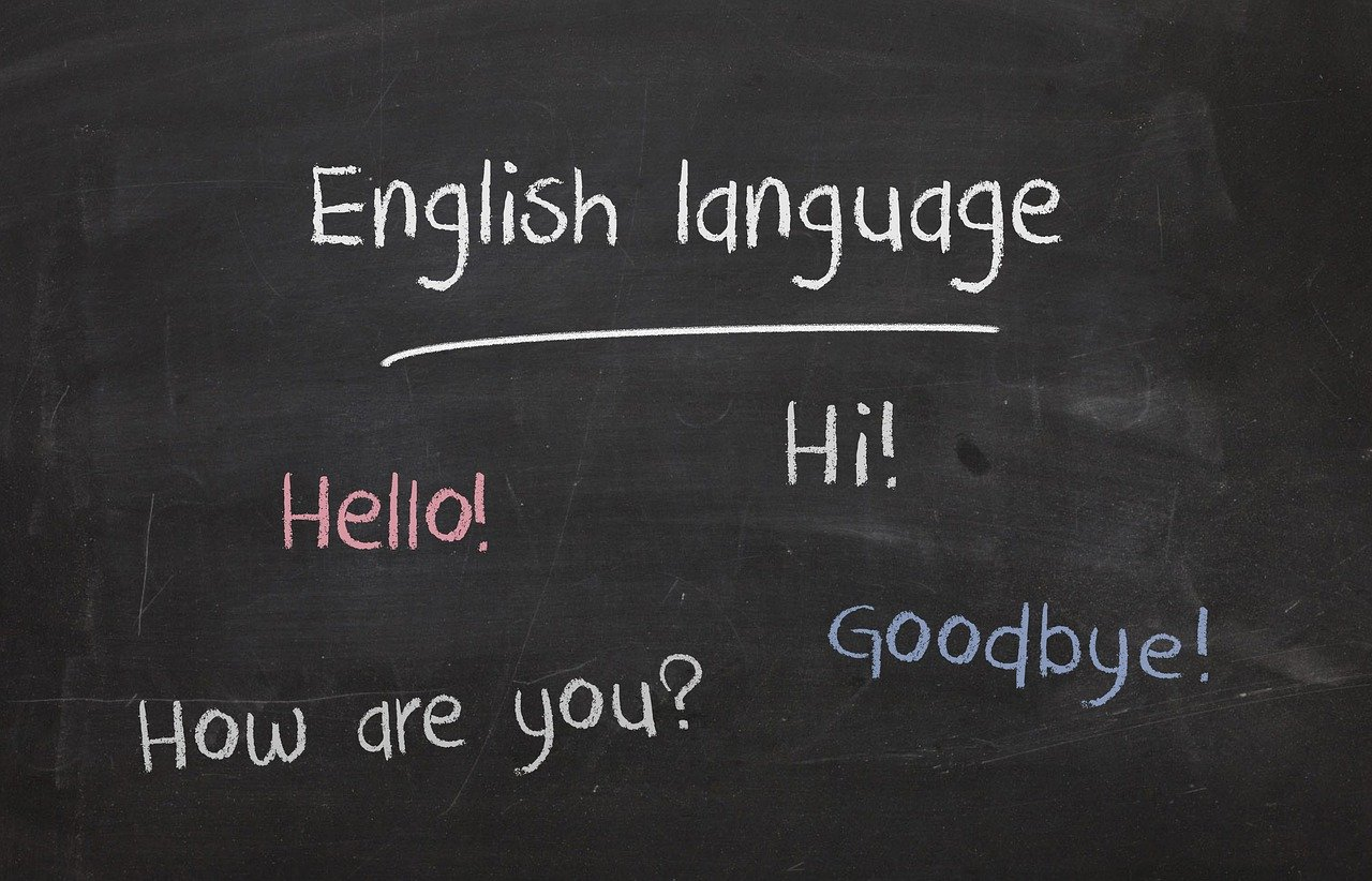 БЕСПЛАТНЫЕ уроки английского языка в г. Виннипег