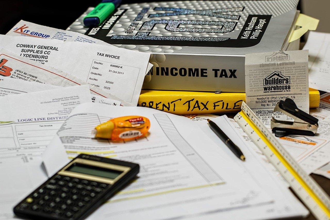 Как платить меньше налогов в Канаде?