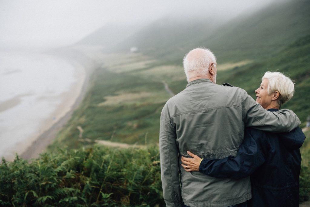 Пенсионный возраст в Канаде для женщин и мужчин в 2019 году