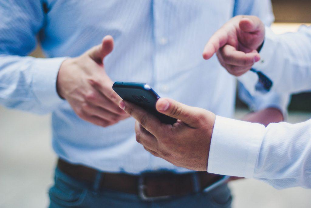 Самая дешевая мобильная связь в Канаде