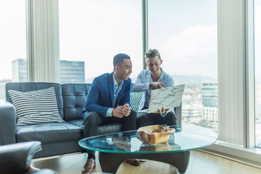 7 принципов успешных продаж