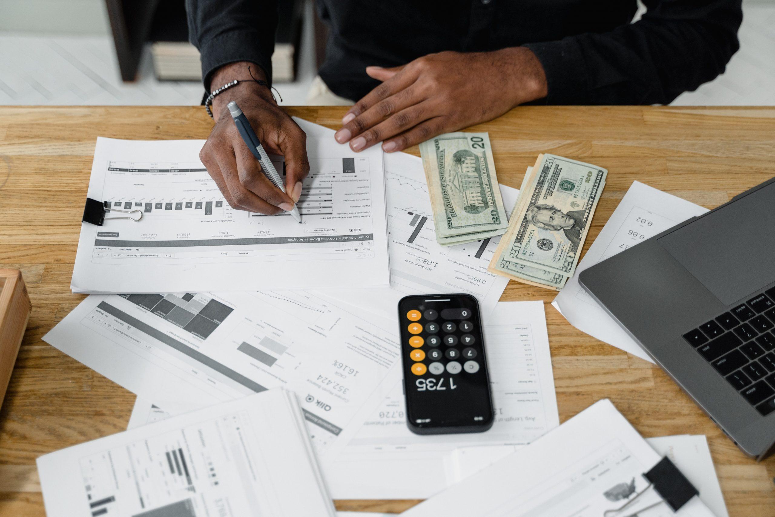 Принципы управления финансами. 100% успех.