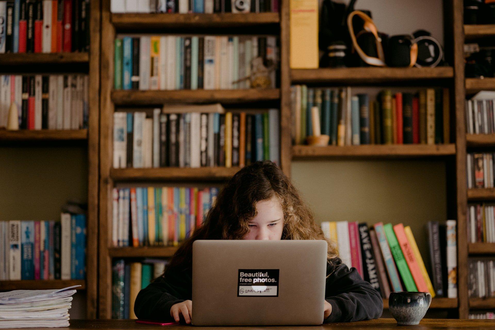 Онлайн платформы для самообразования