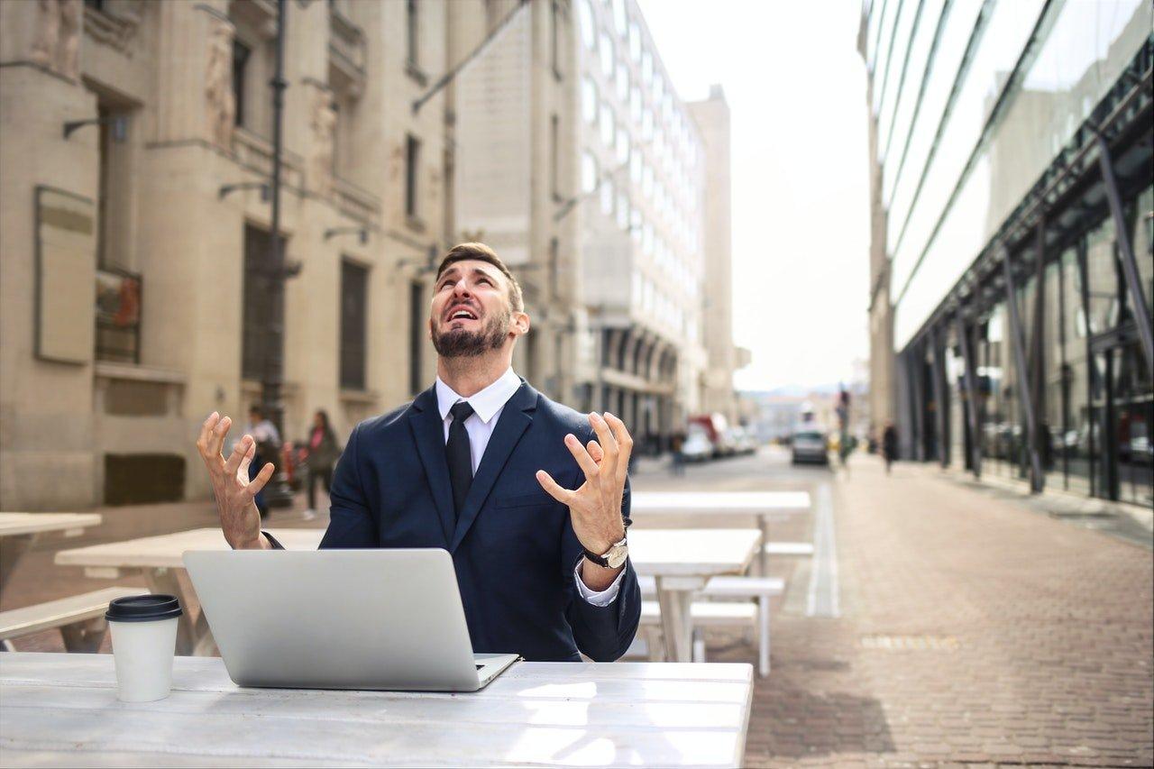 Read more about the article Как снизить стресс?